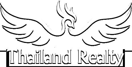 thailand realty logo